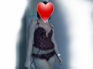 Selima outcall escort in Elmwood Park, IL