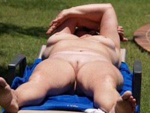 Anabelle fat escorts personals Loyalist ON